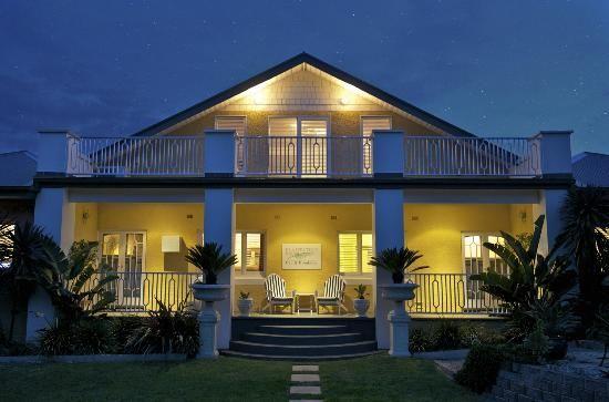 plantation-house.jpg (550×363)