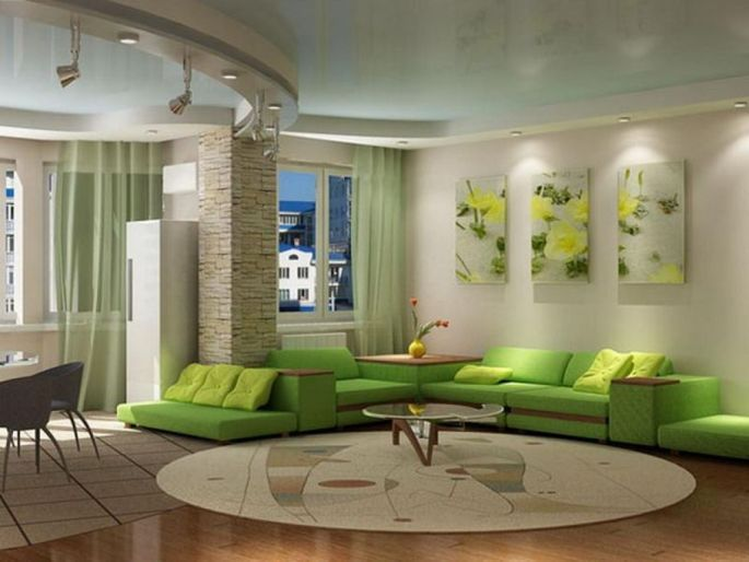 AD-Green-Living-Rooms-1