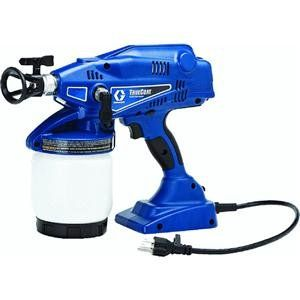 1000 Images About Airless Paint Sprayer On Pinterest