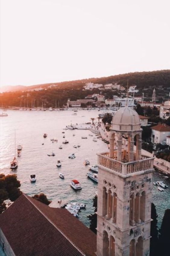 Croatia Dubrovnik Inmo Around The World Travel Aesthetic Beautiful Places To Travel Best Places To Travel Sara jean underwood iphone wallpaper