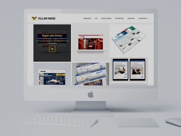 Copywriting Portfolio Reddit Copywriting Portfolio Interior Design Website Ecommerce Website Design