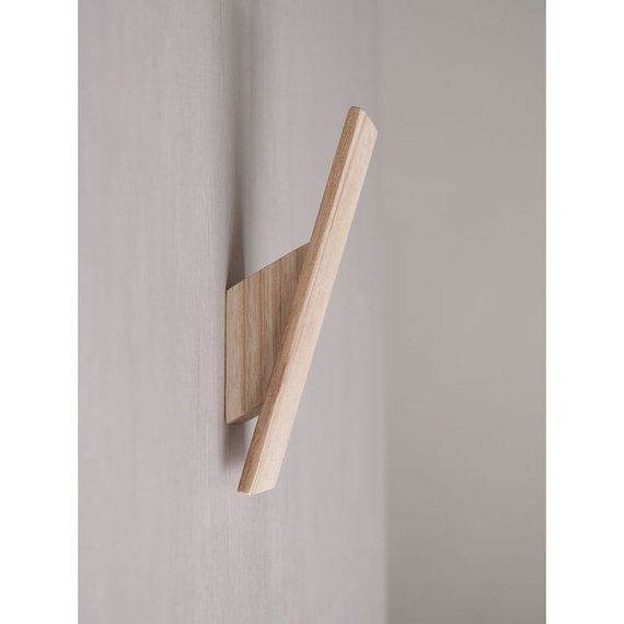 our bestseller these simple yet stylish wall hooks are handmade in liverpool - Stylish Wall Hooks