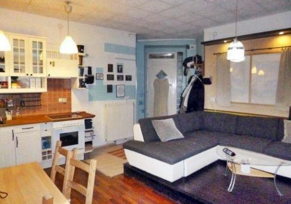 XI. eladó 2 szobás lakás