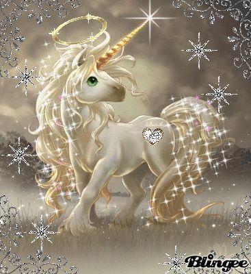 Unicorn (Fact or Fiction?) D81eb4ce40eb22291a3863bb94bf38cb--unicorn-pics-unicorn-images