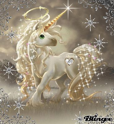 scrapbooking fairy tales - Google Search