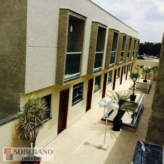 Soberano Imóveis - www.soberanoimoveis.com.br | Imobiliária em São Paulo - Zona Leste - Imagens do Imóvel