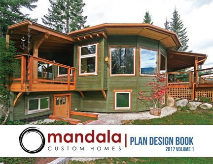 1000 ideas about round house plans on pinterest round for Energy efficient kit homes