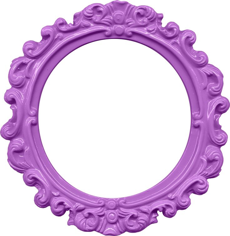 119 best Frames images on Pinterest | Moldings, 30 years old and Alaska