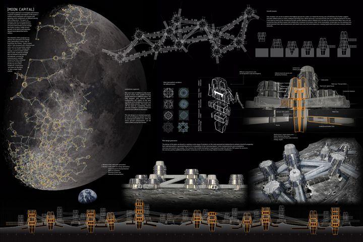 moon base challenge - photo #12