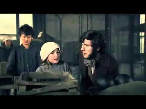 Horrible Histories (Victorians) Industrial Revolution song - YouTube. Week 13