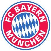 Vereinswappen des FC Bayern München