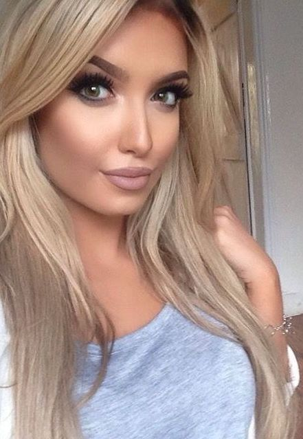 Our All Time Favourite Lazy Girl Makeup Hacks