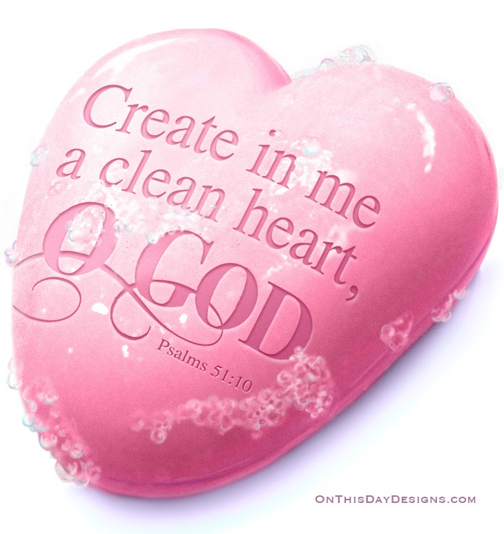 Psalms 51:10 God, wash away the hate in our world! Have mercy on us and forgive us our sins.
