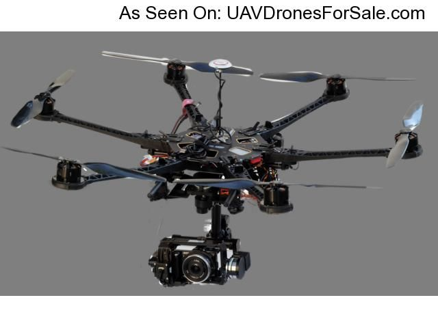 Aerial Photography Drones for Sale ...This website has a lot more information about drones that follow you