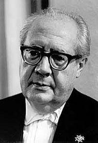 Andrés Segovia (1893-1987)