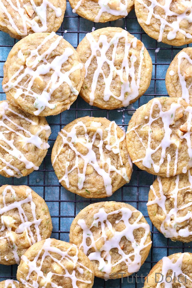 603 best cookie jar images on pinterest