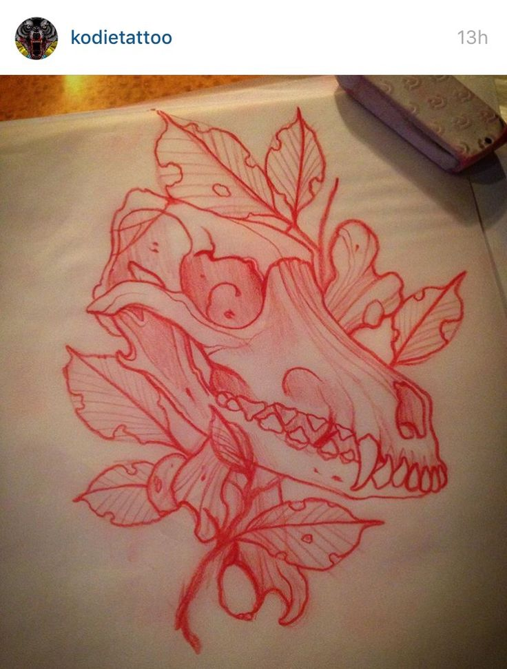 87 best Tattoo inspiration images on Pinterest | Tattoo ...