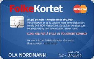 Telefinans kredittkort fordeler: maks kreditt kr100 000, cashpoints hos Norwegian, reiseforsikring, rabatter innenfor bestemte bransjer. Bestill kortet her!