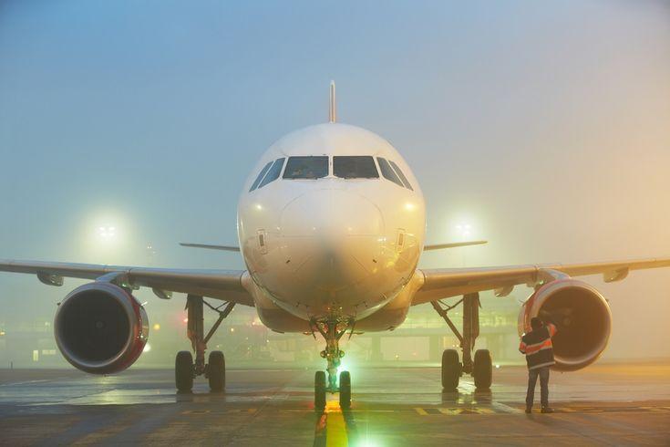 The developmentally disabled face extra challenges when flying - Elliott  http://elliott.org/the-navigator/developmentally-disabled-face-extra-challenges-flying/