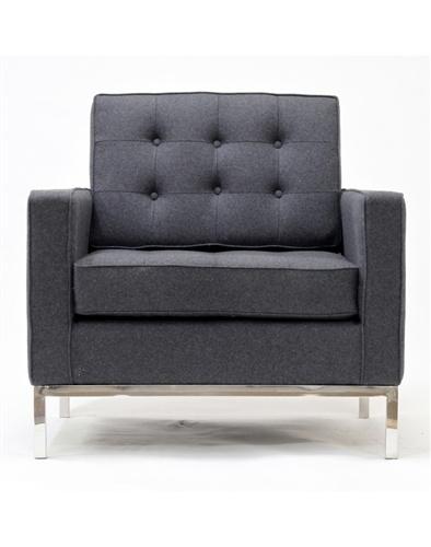 Die besten 25+ Knoll chairs Ideen auf Pinterest parker Kuppe