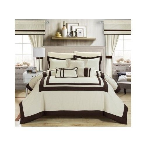 17 Best ideas about Dorm Room Curtains on Pinterest | Texas tech ...