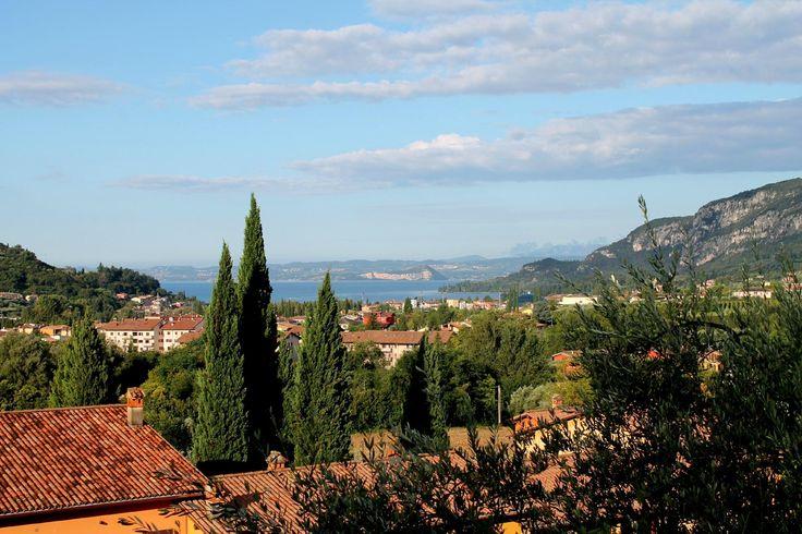 Poiano Resort Hotel (Garda, Lago di Garda): 1.005 recensioni
