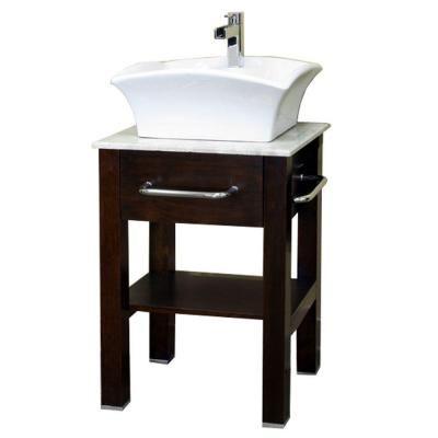 14 best Pedestal sinks images on Pinterest Bathroom, Bathrooms