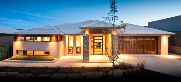 Beechwood homes are considered to be one of the best home builders ...