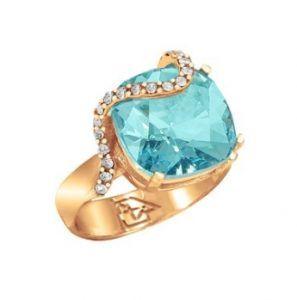 galazio daxtilidi Swarovski jewellery