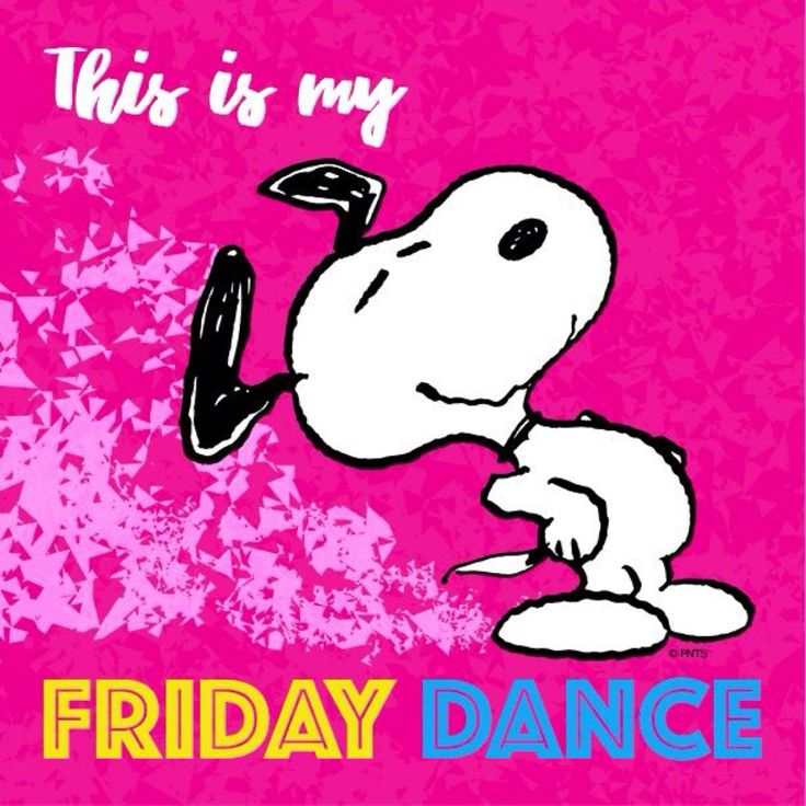 So Happy With This Pieces Got To Work On Thursday Father: 25+ Best Ideas About Friday Dance On Pinterest