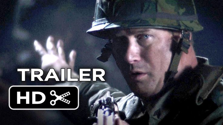 Faith of Our Fathers Official Trailer 1 (2015) - Stephen Baldwin War Dra...