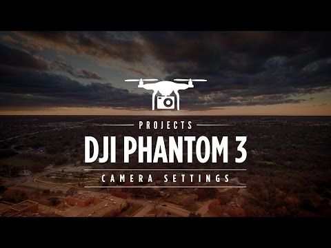 34 Best Drone Flyingfilming Tips Tricks Images On Pinterest