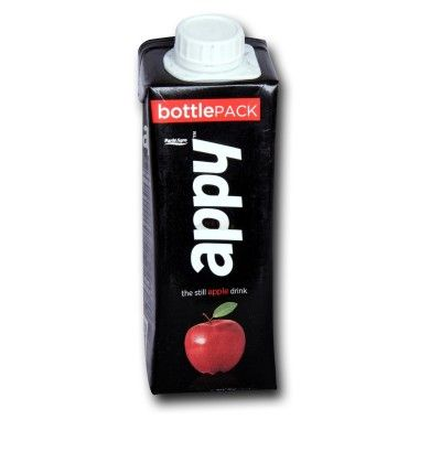 #Buy Now #Appy #Apple #Drink Bottle Pack Rs 15.00 in #NeedsTheSupermarket - Online Grocery Shopping Store in Delhi NCR - #Online #Grocery #Shopping #Store in #Ghaziabad #Delhincr