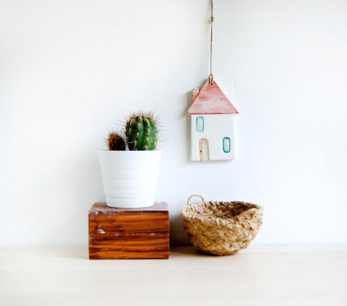 Cute Ceramic Pots and Cups-10