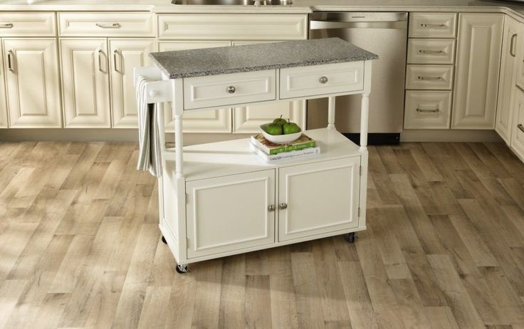 7 Best High End Kitchen Carts And Islands Images On