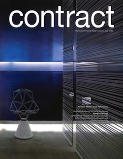 Top Interior Design Magazines: List Of Magazines Architecture And Interiors