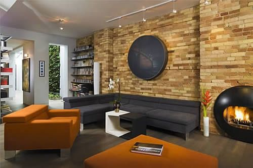 decoracion de interiores - Buscar con Google