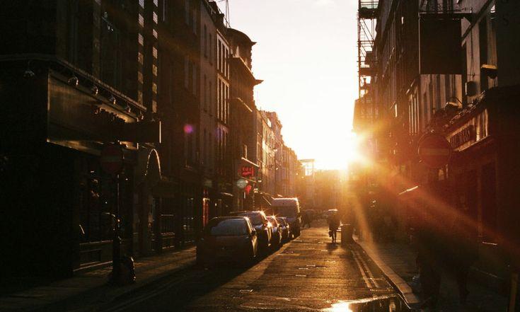 8 tips voor hardlopen in de ochtend