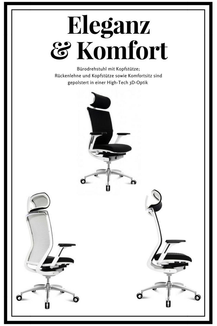 Ergonomischer bürostuhl grafik  21 besten Bürostühle • Hocker • Stehhilfe ✓ Bilder auf Pinterest