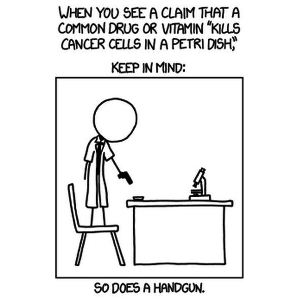 (Dette med at «sølvatomer mangler et ion» har han for øvrig påstått helt siden 2011. Copy/paste er farlig når man ikke evner å korrigere egne feil i løpet av fire år.)