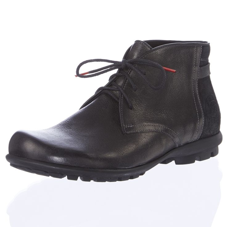 """Think boot """"KONG"""" - think-shoes-online.co.uk - women - and men shoes in Think! Store"""