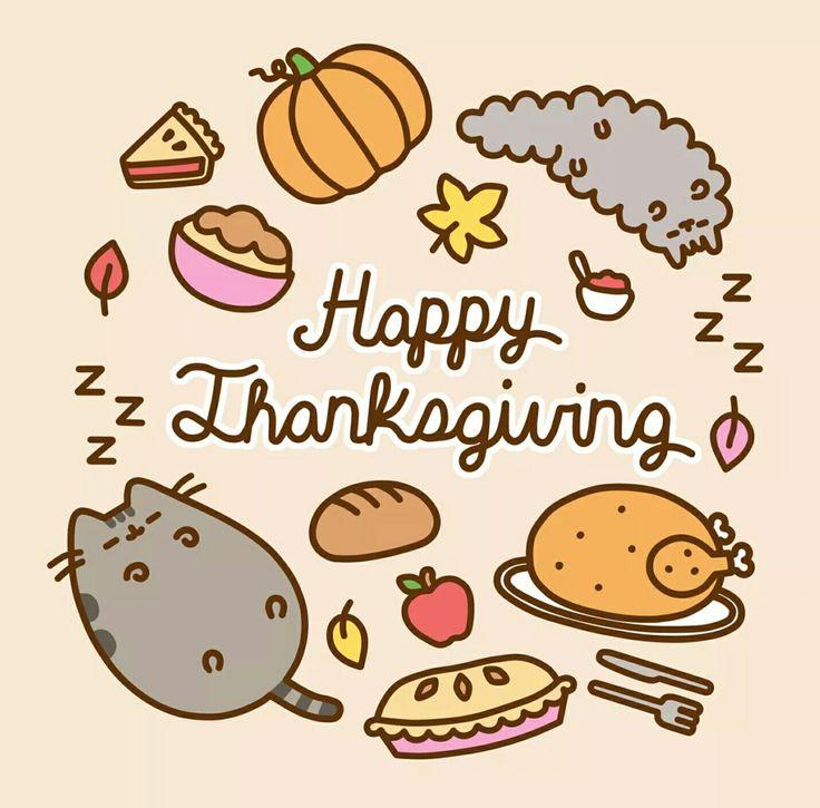 Las mejores Más de 75 imágenes de Thanksgiving Pics en Pinterest ...