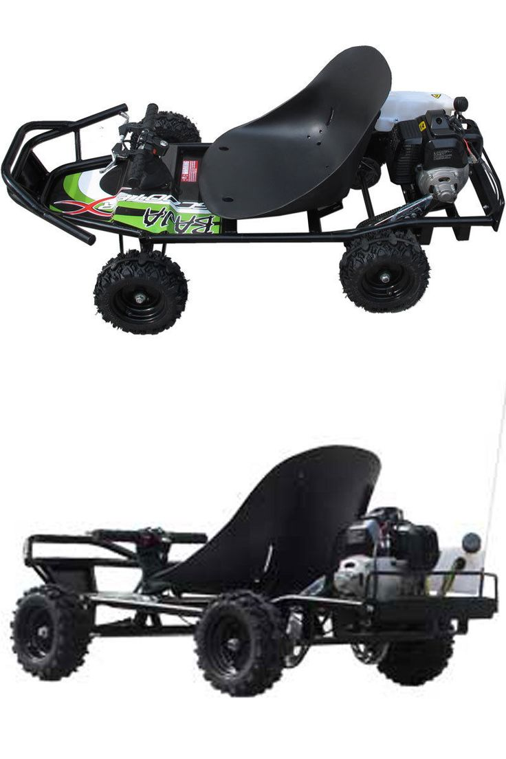 17 Best Ideas About Go Karts For Sale On Pinterest Go