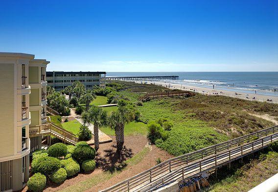 7 best paradise resort myrtle beach south carolina. Black Bedroom Furniture Sets. Home Design Ideas