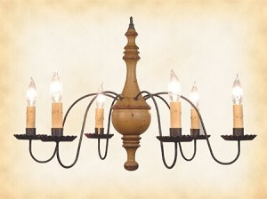 17 Best Images About Colonial Lighting On Pinterest