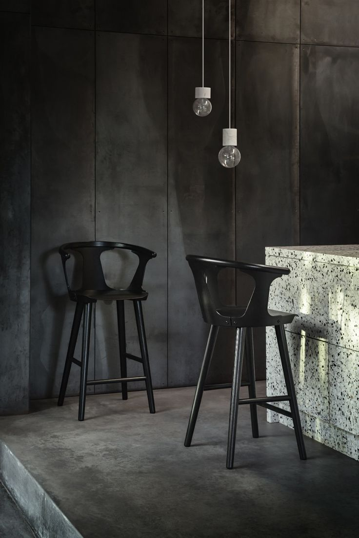 2701 best for the home images on pinterest dining room ikea
