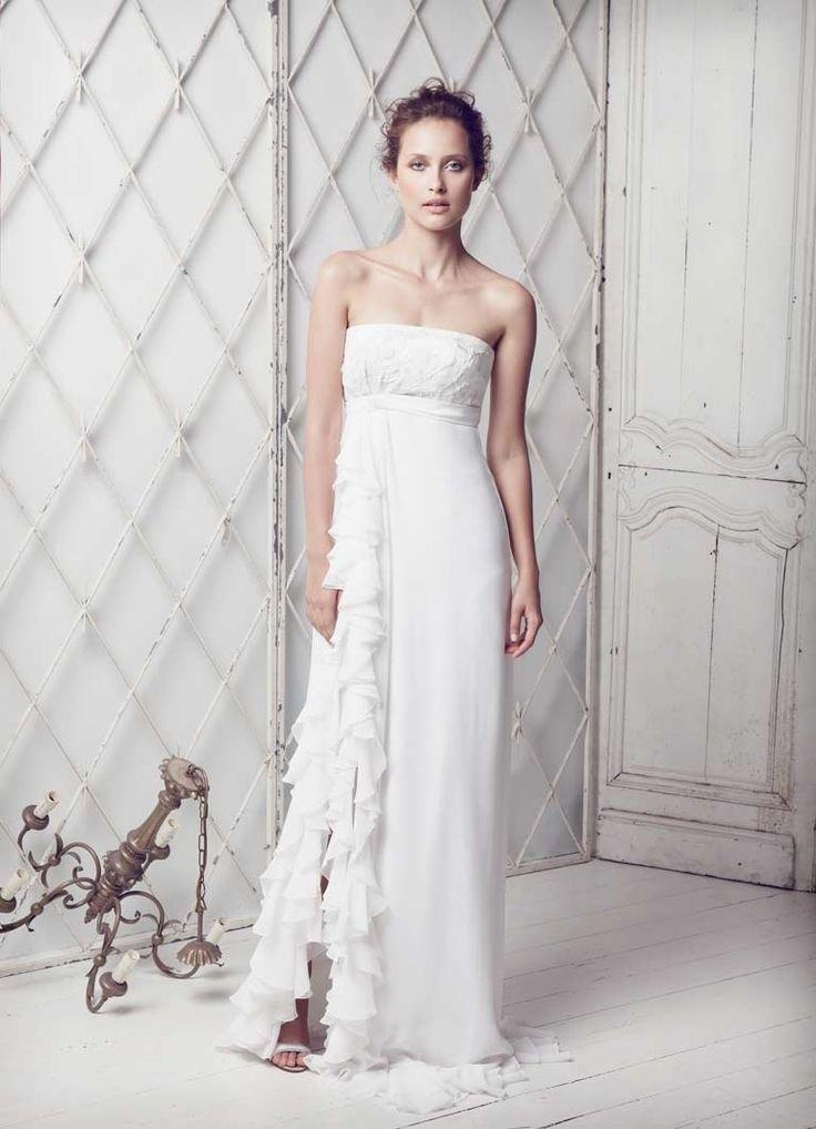 Affordable Bridesmaid Dresses Charlotte Nc - Wedding Dresses Asian