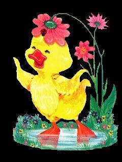 húsvéti png kép