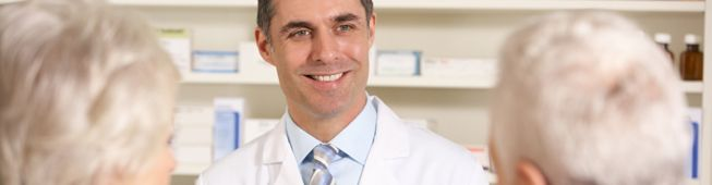 Pharmacist Professional Indemnity Insurance, Australia If you are looking for pharmacist indemnity insurance in sydney, brisbane, adelaide or perth then Carollo Horton & Associates is the best place for you. Call 1300 227 655 to request a quote.