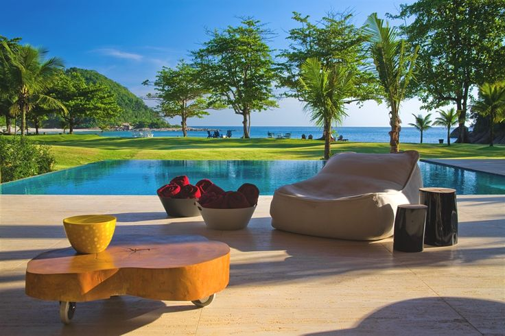 house-pool-garden-and-sea-wonderful-home-design-with-natural-beauty-in-south-coast-brazil
